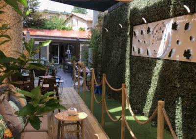 restaurant-midi-8e-marseille-jardin-en-ville
