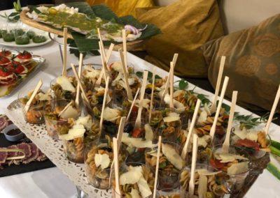 buffet-anniversaire-restaurant-marseille